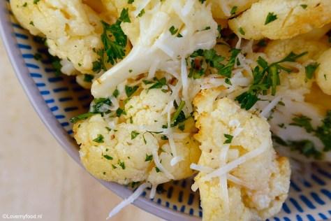 bloemkool-met-knoflook-en-parmezaanse-kaas-3