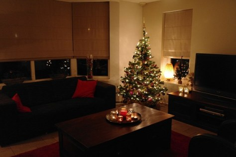 eetweek-2016-wk49-za-kerstboom
