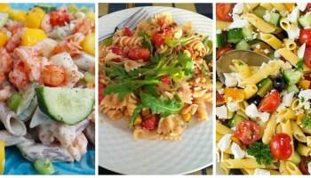 Lmf S Favorites 9 Lekkere Ovenschotels Lovemyfood Nl