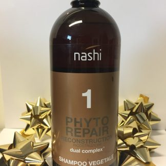 Nashi Phyto Repair Dual Complex 1 1 Liter