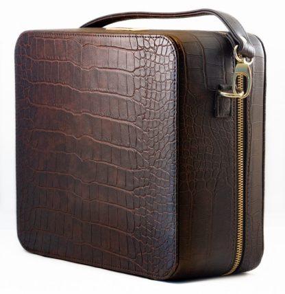 Geschenkset: Body Koffer