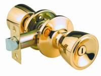 10 Different Types of Locks and Door Knobs   Love My House