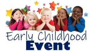 Early Childhood Event