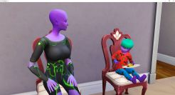 2018-11-03 19_02_51-The Sims™ 4