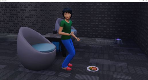2018-11-09 18_46_18-The Sims™ 4