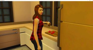 2018-11-18 09_13_06-The Sims™ 4