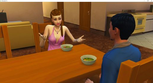 2018-11-18 20_19_15-The Sims™ 4