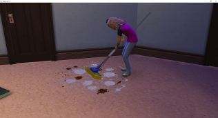 2018-11-22 21_07_13-The Sims™ 4