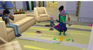 2018-11-22 21_35_03-The Sims™ 4