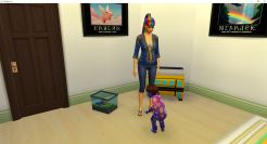 2018-11-24 21_41_22-The Sims™ 4