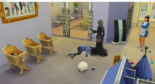 2018-11-25 09_07_20-The Sims™ 4