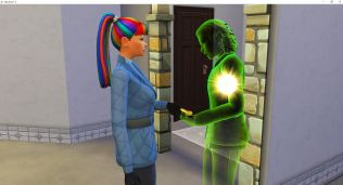 2018-11-25 09_30_54-The Sims™ 4
