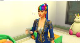 2018-11-25 15_03_33-The Sims™ 4