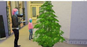 2018-11-25 15_25_38-The Sims™ 4