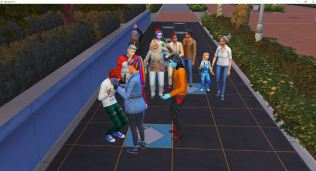 2018-11-25 21_05_14-The Sims™ 4