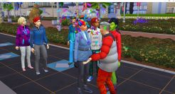2018-11-25 21_08_53-The Sims™ 4