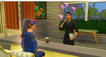 2018-11-26 14_08_21-The Sims™ 4