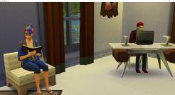 2018-11-27 19_47_59-The Sims™ 4
