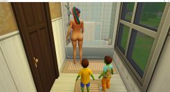 2018-11-29 05_31_36-The Sims™ 4