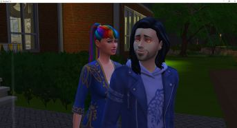 2018-11-29 16_04_41-The Sims™ 4