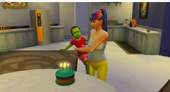 2018-11-29 19_27_41-The Sims™ 4