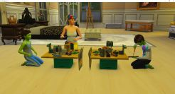 2018-11-30 17_10_20-The Sims™ 4