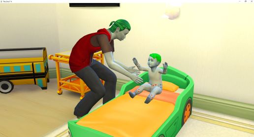 2018-11-30 20_45_11-The Sims™ 4