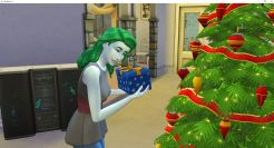 2018-12-02 05_50_16-The Sims™ 4
