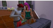 2018-12-02 14_33_15-The Sims™ 4