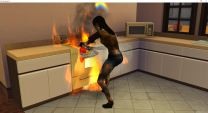 2018-12-05 18_18_18-The Sims™ 4