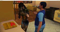 2018-12-05 18_27_33-The Sims™ 4