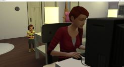 2018-12-14 19_44_29-The Sims™ 4