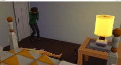 2018-12-15 16_20_39-The Sims™ 4
