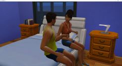 2018-12-16 08_01_04-The Sims™ 4