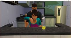 2018-12-16 09_12_37-The Sims™ 4