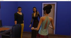2018-12-16 10_33_49-The Sims™ 4