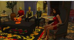 2018-12-16 18_42_43-The Sims™ 4