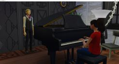 2018-12-17 17_54_14-The Sims™ 4