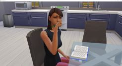 2018-12-18 19_11_06-The Sims™ 4