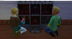 2018-12-19 14_34_07-The Sims™ 4