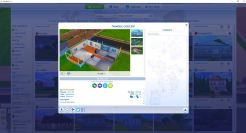 2018-12-24 09_33_29-The Sims™ 4
