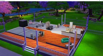 2018-12-24 09_53_47-The Sims™ 4