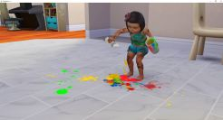 2018-12-24 16_26_38-The Sims™ 4