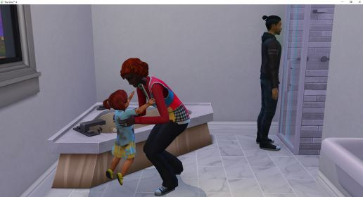 2018-12-25 16_24_25-The Sims™ 4