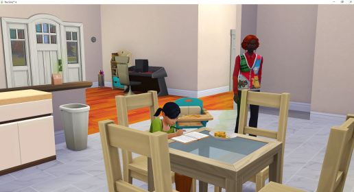2018-12-25 16_35_48-The Sims™ 4