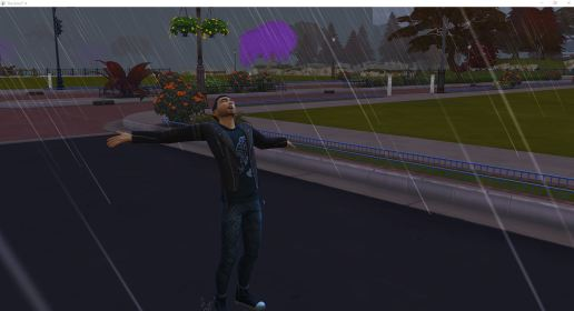 2018-12-25 16_38_09-The Sims™ 4