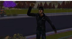 2018-12-25 16_44_23-The Sims™ 4