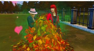 2018-12-25 19_21_04-The Sims™ 4