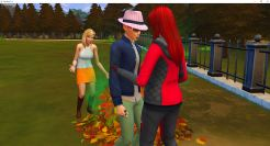 2018-12-25 19_25_24-The Sims™ 4
