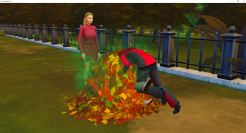 2018-12-25 19_27_46-The Sims™ 4
